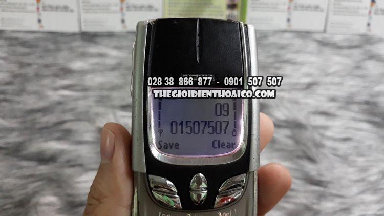 Nokia-8850-mau-bac-nguyen-zin-ruot-gan-dep-96-ms-3094_22.jpg