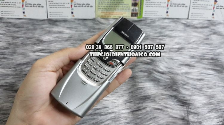Nokia-8850-mau-bac-nguyen-zin-ruot-gan-dep-96-ms-3094_7.jpg