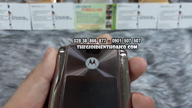 Motorola-v9-mau-dong-nguyen-ban-thay-vo-dep-98-ms-3145_11.jpg