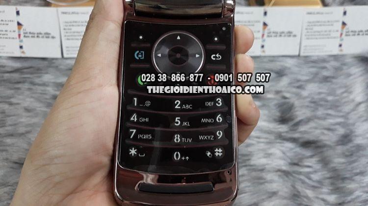 Motorola-v9-mau-dong-nguyen-ban-thay-vo-dep-98-ms-3145_7.jpg