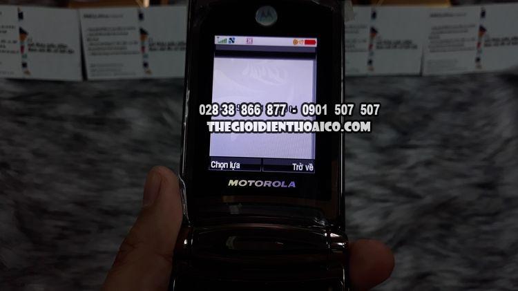 Motorola-v9-mau-dong-nguyen-zin-thay-vo-dep-98-ms-3144_15.jpg