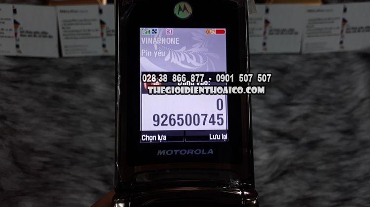 Motorola-v9-mau-dong-nguyen-zin-thay-vo-dep-98-ms-3144_16.jpg