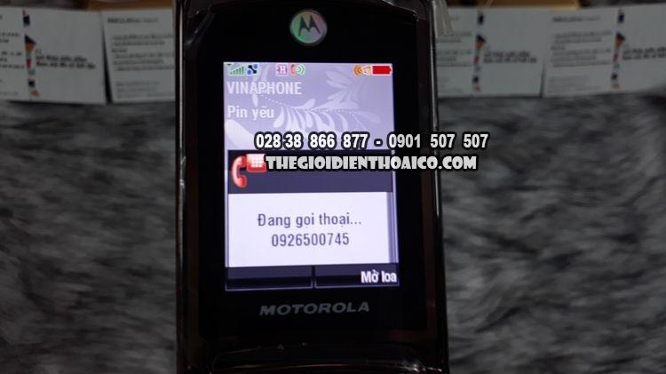 Motorola-v9-mau-dong-nguyen-zin-thay-vo-dep-98-ms-3144_17.jpg
