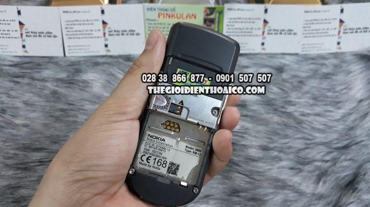 Nokia-8800-anakin-mau-bac-zin-det-nguyen-cay-dep-96-ms-3140_16.jpg