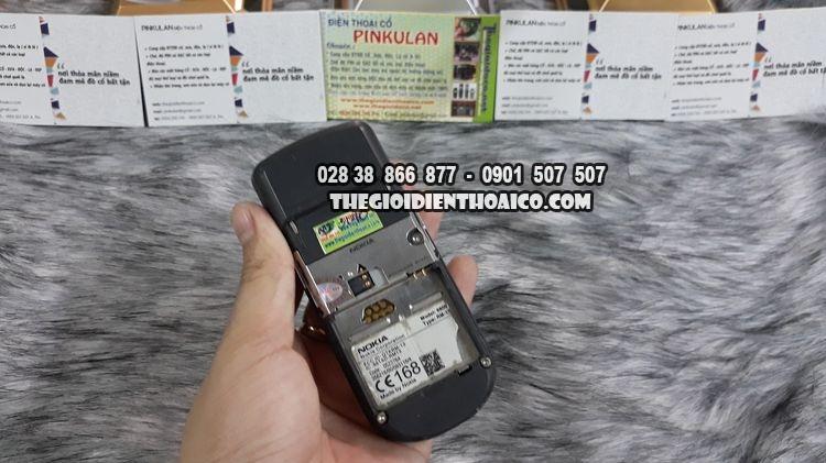 Nokia-8800-anakin-mau-bac-zin-det-nguyen-cay-dep-96-ms-3140_18.jpg