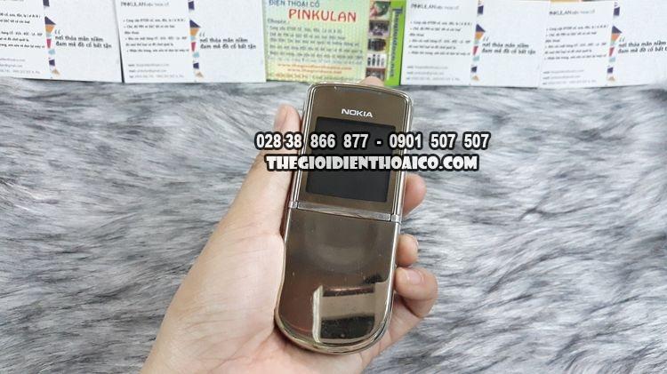 Nokia-8800-sirocco-mau-gold-nguyen-zin-dep-97-ms-3138_1.jpg