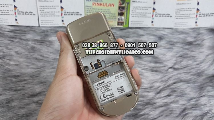Nokia-8800-sirocco-mau-gold-nguyen-zin-dep-97-ms-3138_13.jpg