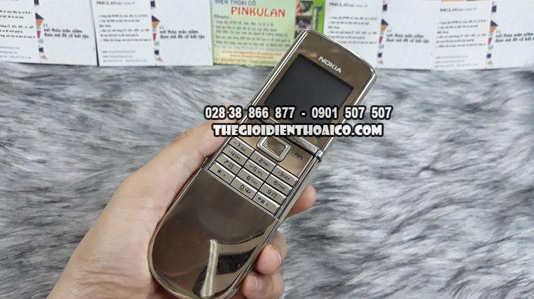 Nokia-8800-sirocco-mau-gold-nguyen-zin-dep-97-ms-3138_6.jpg