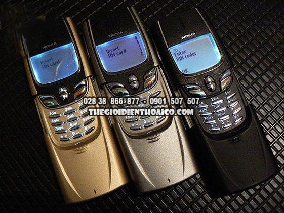 Nokia-8850-zin-chinh-hang_2result.jpg