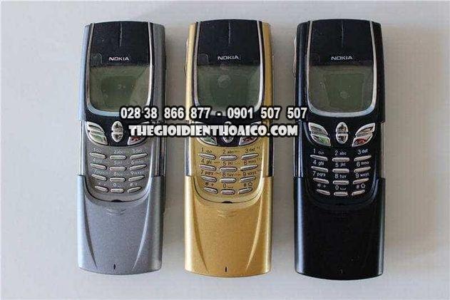 Nokia-8850-zin-chinh-hang_3result.jpg