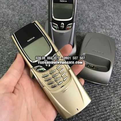 Nokia-8850-zin-chinh-hang_6result.jpg