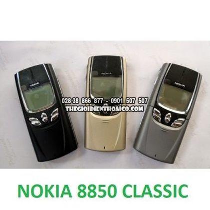 Nokia-8850-zin-chinh-hang_7result.jpg
