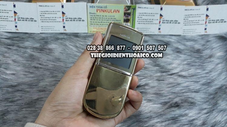 Nokia-8800-sirocco-mau-gold-nguyen-zin-thay-vo-dep-98-ms-3137_1.jpg