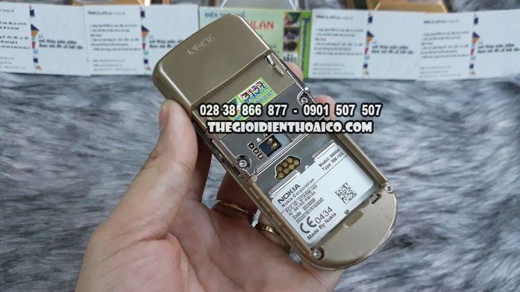 Nokia-8800-sirocco-mau-gold-nguyen-zin-thay-vo-dep-98-ms-3137_11.jpg