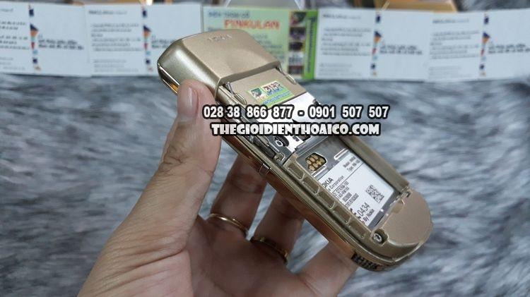 Nokia-8800-sirocco-mau-gold-nguyen-zin-thay-vo-dep-98-ms-3137_12.jpg