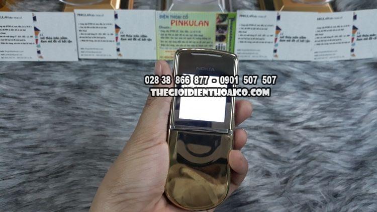 Nokia-8800-sirocco-mau-gold-nguyen-zin-thay-vo-dep-98-ms-3137_14.jpg
