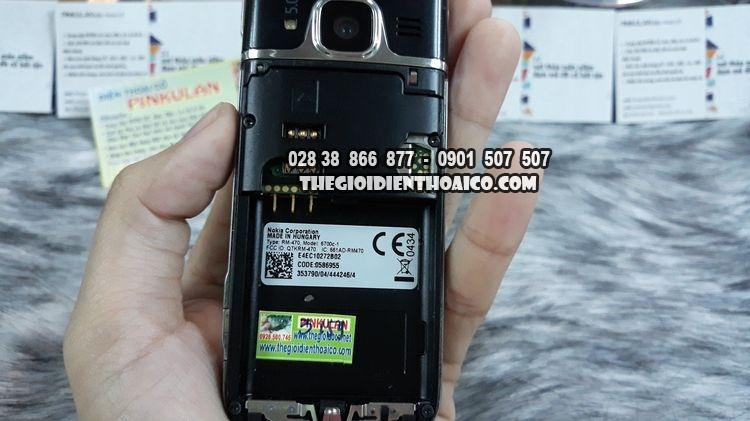 Nokia-6700-mau-den-nguyen-zin-hang-nha-mang-ms-3159_10.jpg