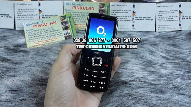 Nokia-6700-mau-den-nguyen-zin-hang-nha-mang-ms-3159_12.jpg
