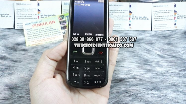 Nokia-6700-mau-den-nguyen-zin-hang-nha-mang-ms-3159_14.jpg