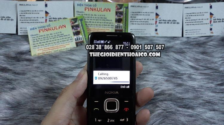 Nokia-6700-mau-den-nguyen-zin-hang-nha-mang-ms-3159_18.jpg