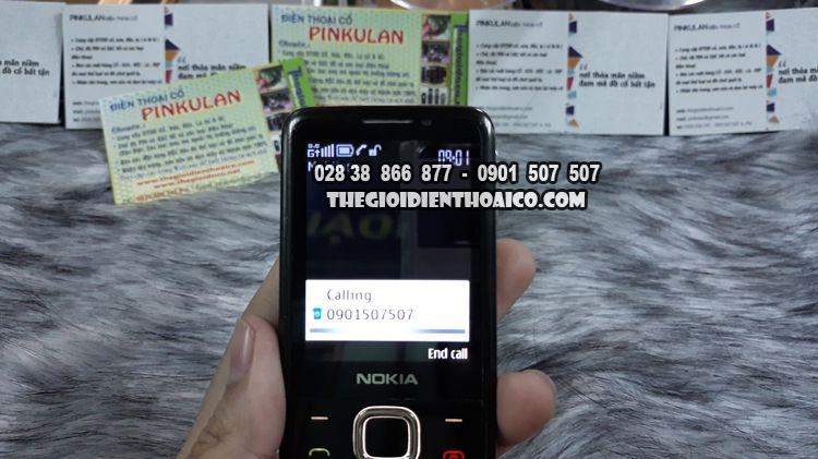 Nokia-6700-mau-den-nguyen-zin-hang-nha-mang-ms-3159_19.jpg