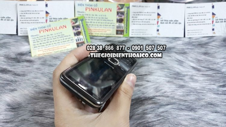 Nokia-6700-mau-den-nguyen-zin-hang-nha-mang-ms-3159_7.jpg