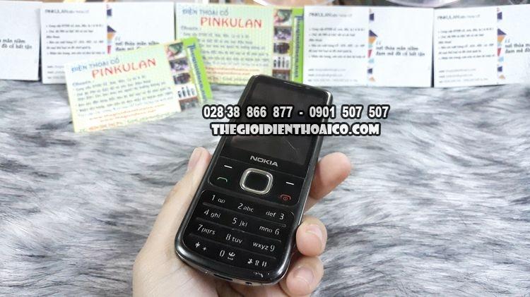 Nokia-6700-mau-den-nguyen-zin-hang-nha-mang-ms-3159_8.jpg
