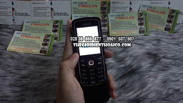 Nokia-8600-mau-den-nguyen-zin-thay-vo-ngoai-ms-3168_17.jpg
