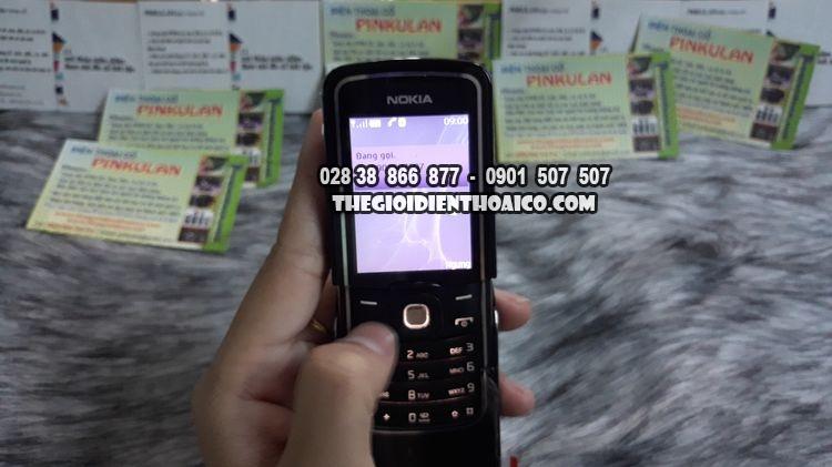 Nokia-8600-mau-den-nguyen-zin-thay-vo-ngoai-ms-3168_25.jpg