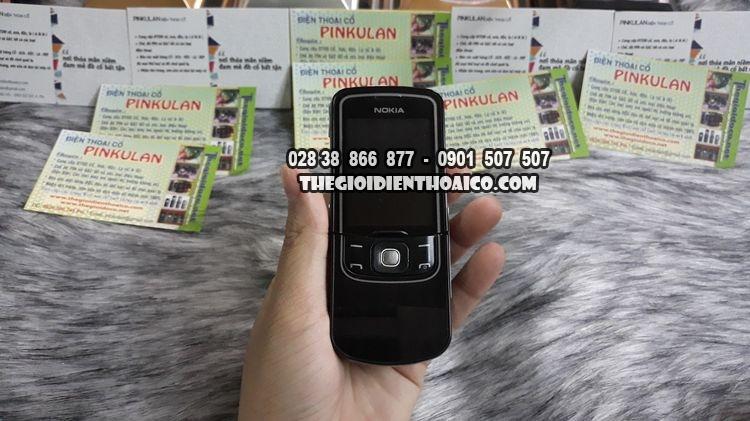 Nokia-8600-mau-den-nguyen-zin-vo-son-lai-ms-3169_1.jpg
