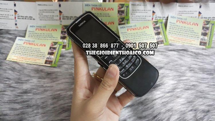 Nokia-8600-mau-den-nguyen-zin-vo-son-lai-ms-3169_12.jpg