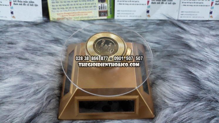Hot-quet-dong-xu-IM_28.jpg