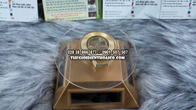 Hot-quet-dong-xu-IM_30.jpg