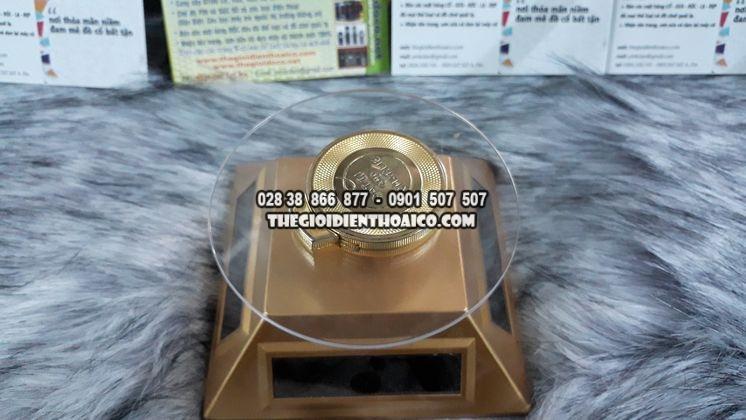 Hot-quet-dong-xu-IM_31.jpg