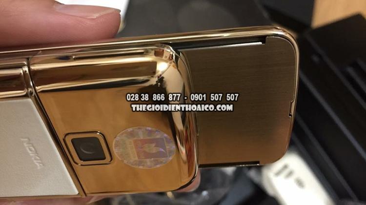 Nokia-8800-Gold-Arte-dang-cap-doanh-nhan_19.jpg