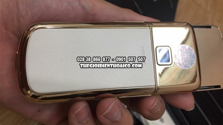 Nokia-8800-Gold-Arte-dang-cap-doanh-nhan_22.jpg