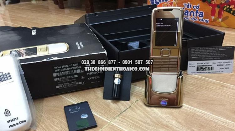 Nokia-8800-Gold-Arte-dang-cap-doanh-nhan_25.jpg