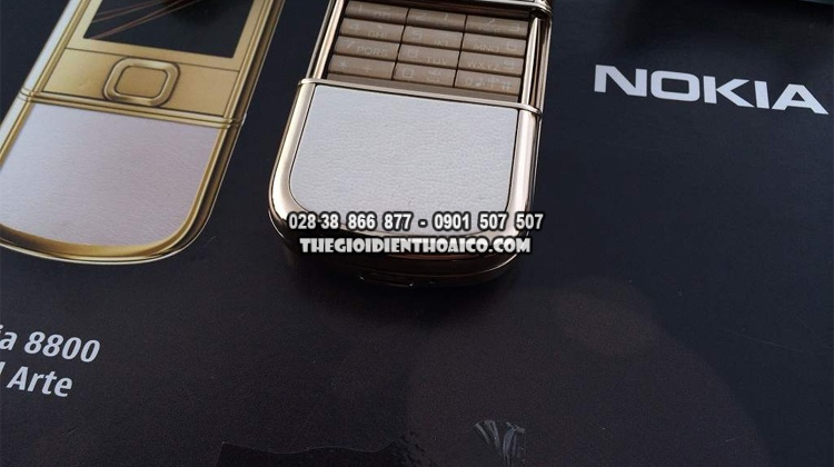 Nokia-8800-Gold-Arte-dang-cap-doanh-nhan_31.jpg
