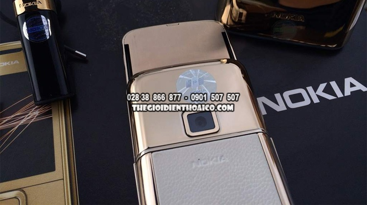 Nokia-8800-Gold-Arte-dang-cap-doanh-nhan_32.jpg