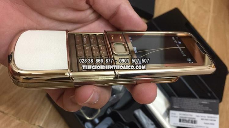 Nokia-8800-Gold-Arte-dang-cap-doanh-nhan_6.jpg
