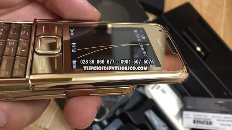 Nokia-8800-Gold-Arte-dang-cap-doanh-nhan_7.jpg
