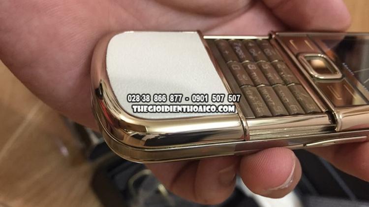 Nokia-8800-Gold-Arte-dang-cap-doanh-nhan_8.jpg