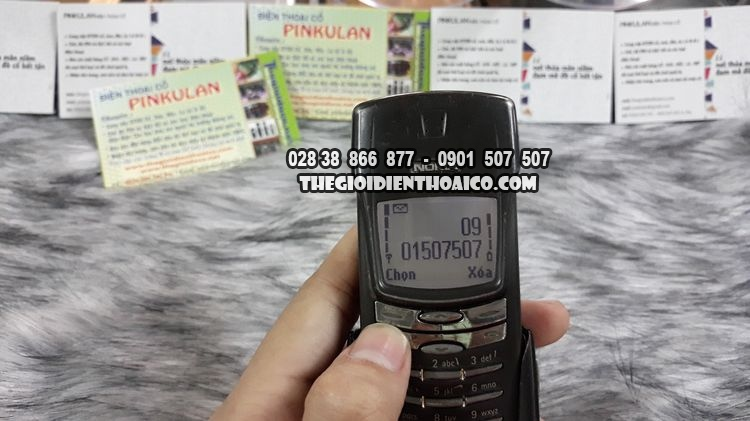 Nokia-8910-mau-den-nguyen-zin-hang-dong-nam-ms-3160_21.jpg