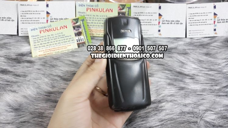 Nokia-8910-mau-den-nguyen-zin-hang-dong-nam-ms-3160_7.jpg