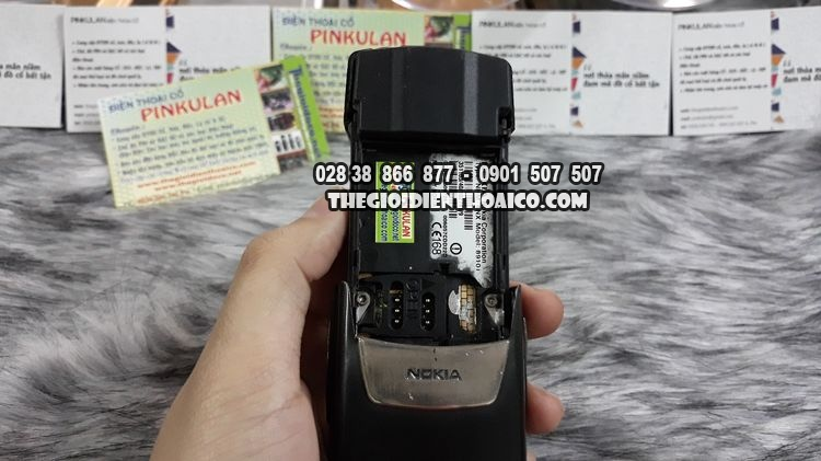Nokia-8910i-mau-den-nguyen-zin-thay-cap-ms-3153_11.jpg