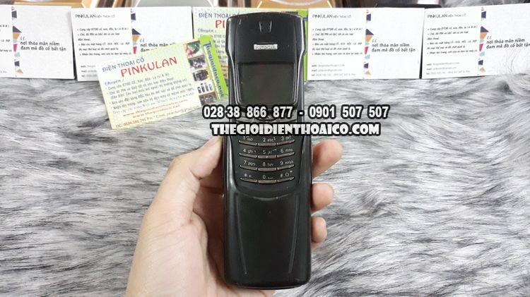 Nokia-8910i-mau-den-nguyen-zin-thay-cap-ms-3153_6.jpg