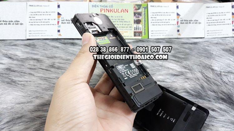 Nokia-515-mau-den-zin-thay-vo-ms-3125_11.jpg