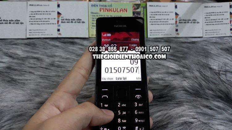 Nokia-515-mau-den-zin-thay-vo-ms-3125_21.jpg