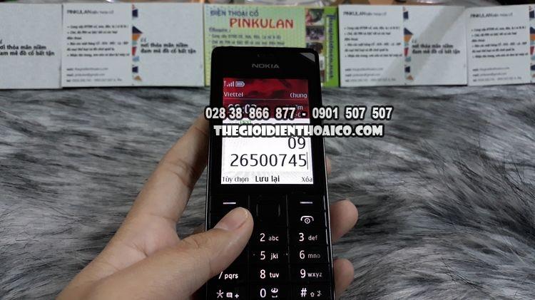 Nokia-515-mau-den-zin-thay-vo-ms-3125_23.jpg