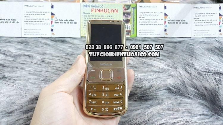 Nokia-6700-mau-gold-zin-thay-vo-ngoai-ms-3164_1.jpg